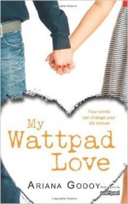 my-wattpad-love