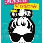 ni-mariee-ni-enterree-01