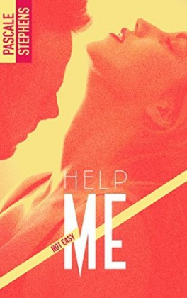 not-easy-02-help-me