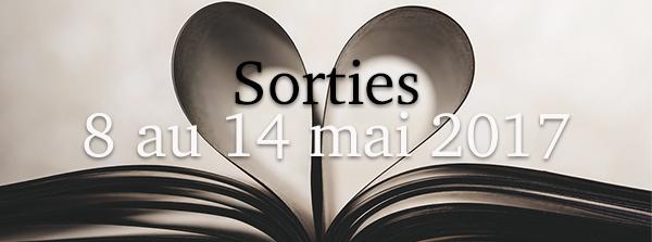 sorties_2017-05-2