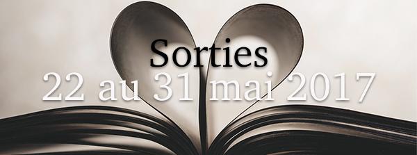 sorties_2017-05-3