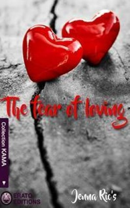 the-fear-of-loving