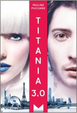 titania-3.0