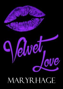 velvet-love
