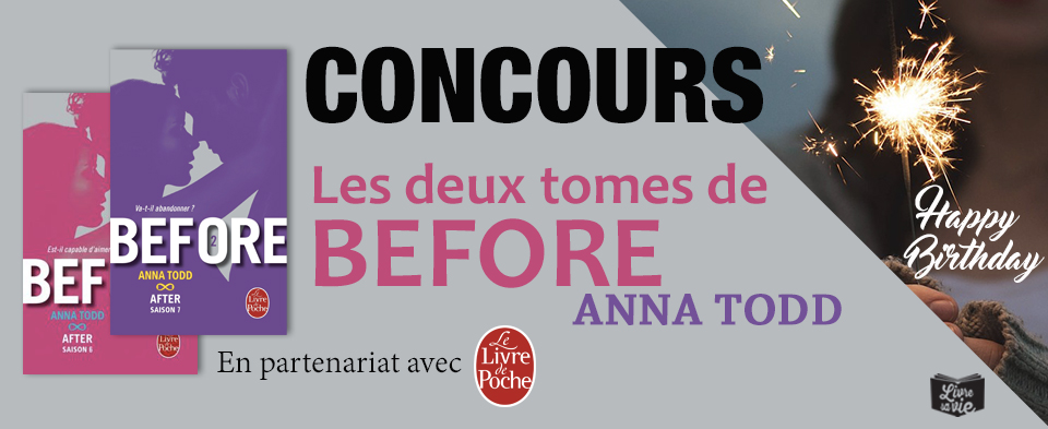 Concours_before