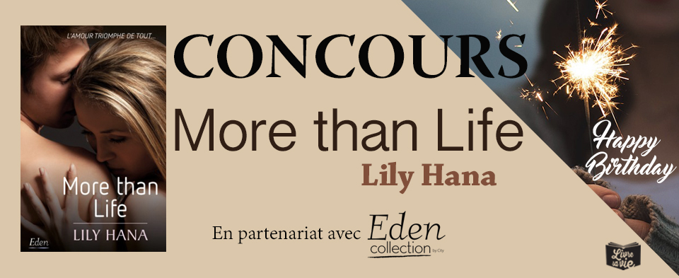 Concours_morethanlife