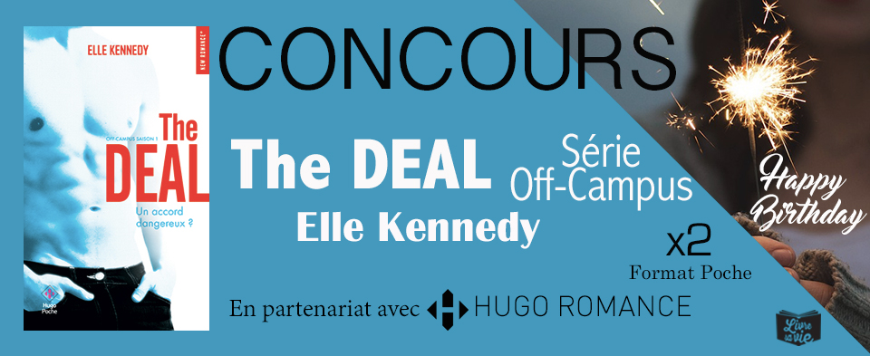 Concours_offcampus