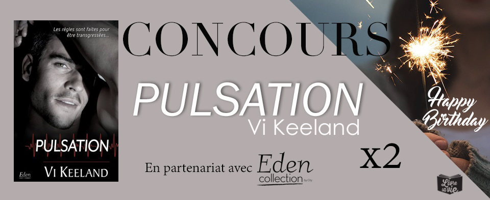Concours_pulsation