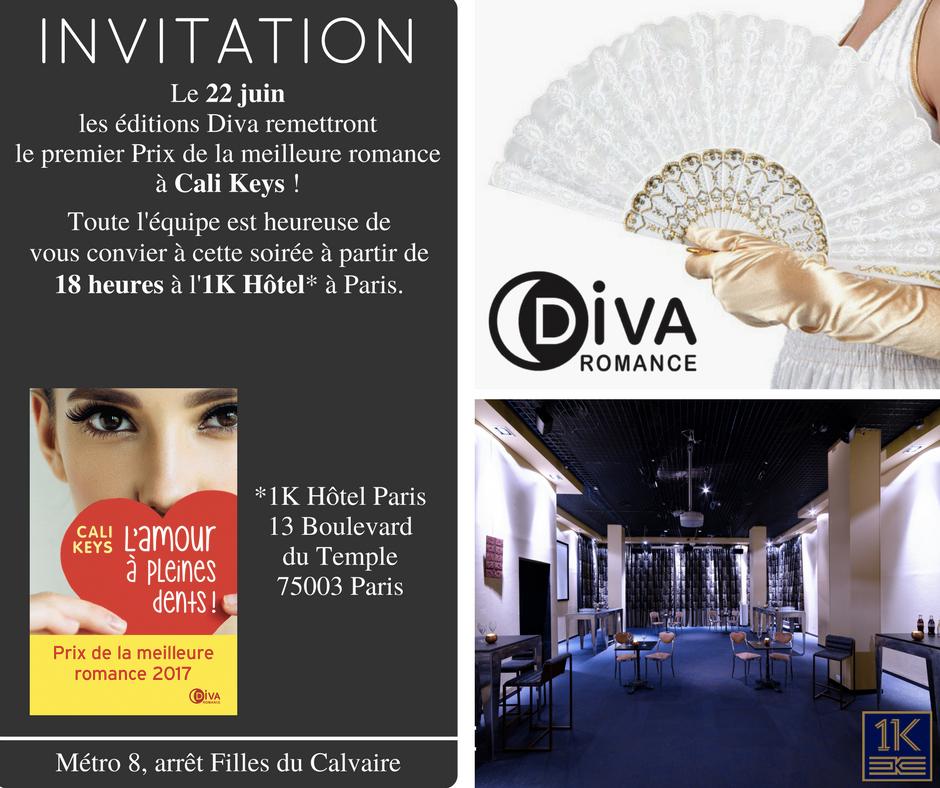 Invitation-Prix-Diva