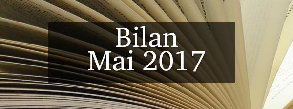 bilan_2017-05
