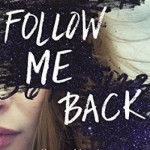 follow-me-back-01