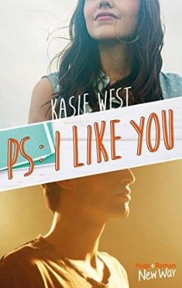 p.s.-i-like-you