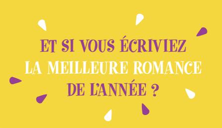 prix-livre-romantique