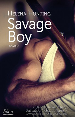 pucked-05-savage-boy
