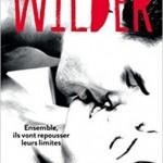 the-renegades-01-wilder