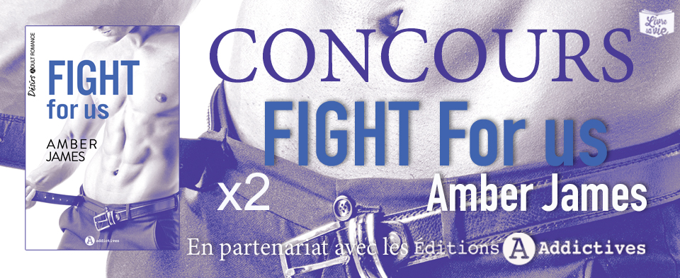 Concours_fight-for-us
