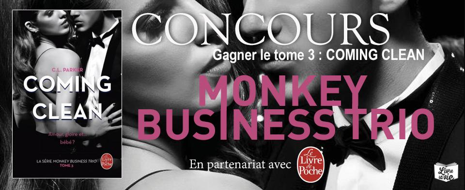 Concours_monkeybusinesstrio3