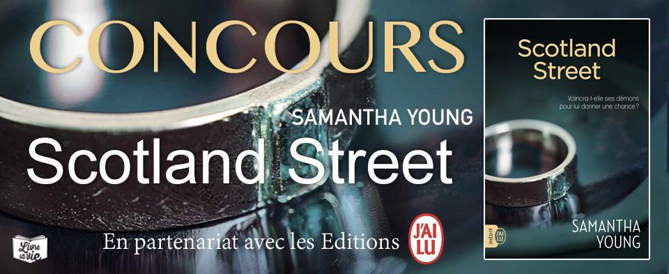 Concours_scotland-street