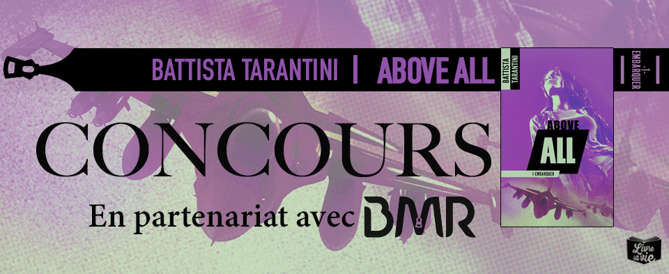 Concours_aboveall1