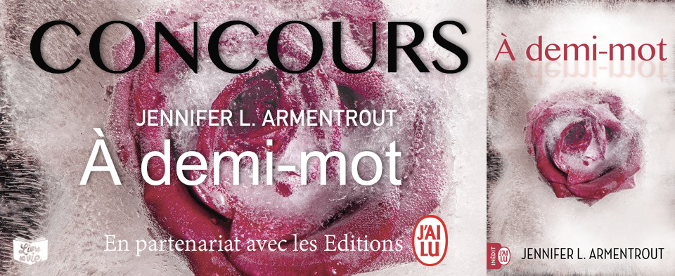 Concours_ademimot