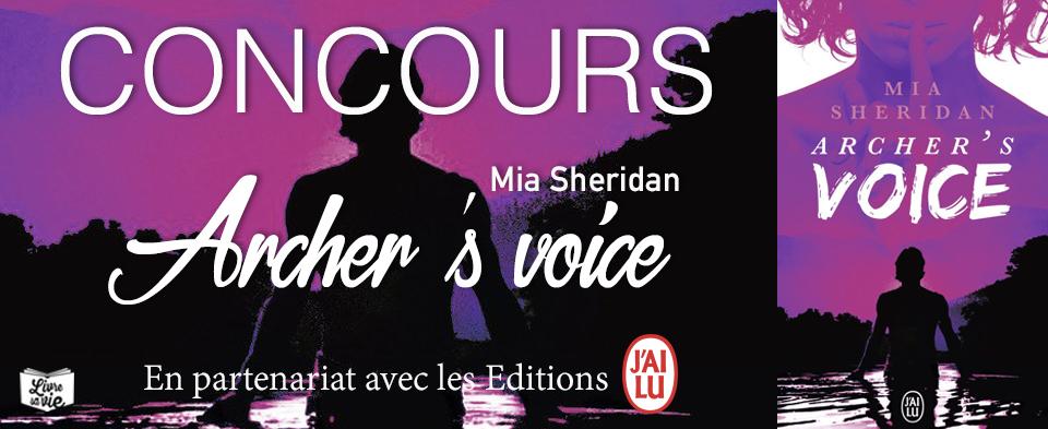 Concours_archervoice