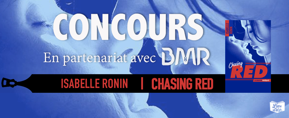Concours_chasingred
