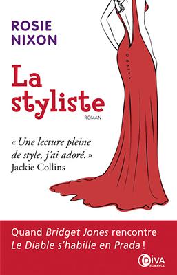 La_styliste