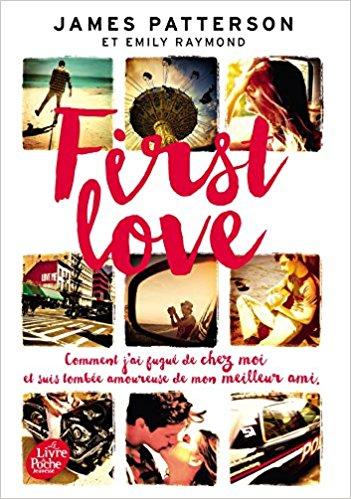 first-love_poche