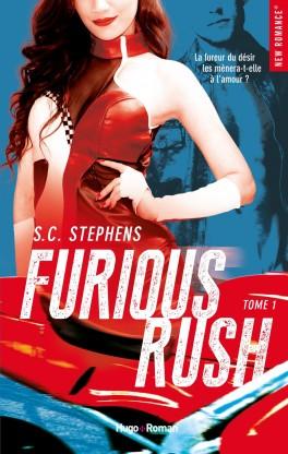 furious-rush-01