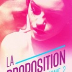 la-proposition-02
