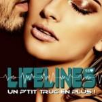 lifelines-un-p-tit-truc-en-plus