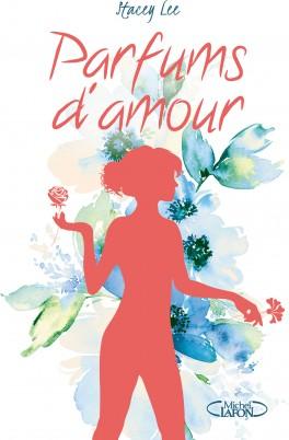 parfums-d-amour