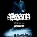 slaves-05,5-trenton