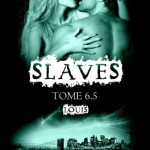slaves-06,5-louis