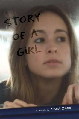 story-of-a-girl