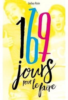 169-jours-pour-le-faire