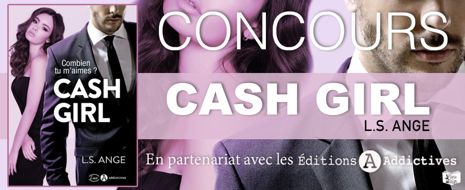 Concours_cashgirl