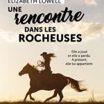 Une_rencontre_dans_les_Rocheuses-03