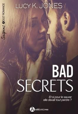 bad-secrets