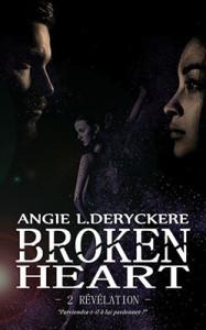 broken-heart-02-revelation