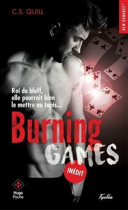 burning-games