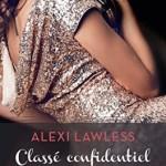 classe-confidentiel-01.5