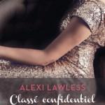 classe-confidentiel-02