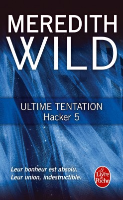 hacker-05-ultime-tentation