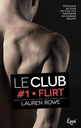 le-club-01-flirt_poche