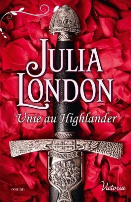 les-maries-ecossais-01-unie-au-highlander