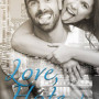 love,-hate,-etc