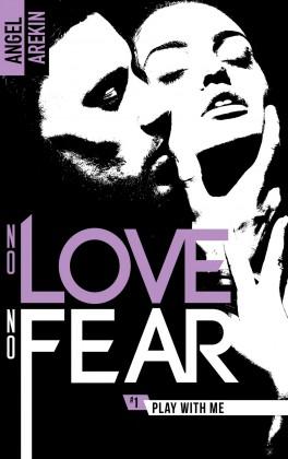 no-love-no-fear-01
