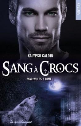 sang-a-crocs