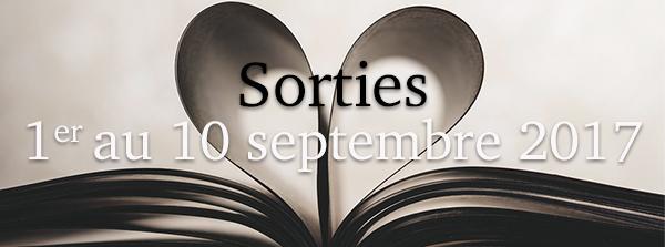 sorties_2017_09-01